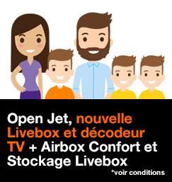 open zen box internet forfait mobile petit prix orange. Black Bedroom Furniture Sets. Home Design Ideas