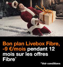 orange airbox 4g. Black Bedroom Furniture Sets. Home Design Ideas