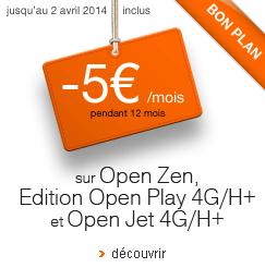 Lg t385 wi fi noir ecran 3 2 pouces mp3 pas cher orange mobile - Bon prix suivi de commande ...