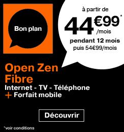 orange nura gris smartphone 4g cran 5 5 apn 8 mpxls android 4 4 orange. Black Bedroom Furniture Sets. Home Design Ideas