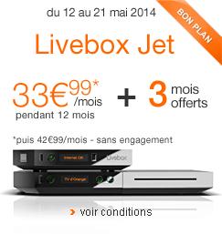 Free Espace Abonne 75371 Paris Cedex 08