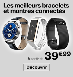 'Les meilleurs bracelets et montres connectés à partir de 39€99' from the web at 'http://boutique.orange.fr/barreeshop/img/243x257-les-meilleurs-bracelets-et-montres-connectes-a-partir-de-3999-37787.png'