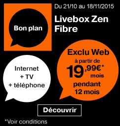 'Livebox Zen Fibre. à partir de 19€99 pendant 12 mois' from the web at 'http://boutique.orange.fr/barreeshop/img/243x257-livebox-zen-fibre-a-partir-de-1999-pendant-12-mois-36797.png'