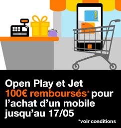 Internet partout pr pay orange airbox 4g rechargeable - Liveplug orange prix ...
