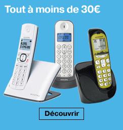 'Tout à moins de 30€' from the web at 'http://boutique.orange.fr/barreeshop/img/243x257-tout-a-moins-de-30-37002.png'