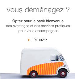 abonnement internet orange telephone portable. Black Bedroom Furniture Sets. Home Design Ideas