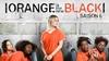 Orange Is the New Black - S06