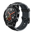 Montre Huawei Watch GT Sport