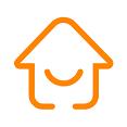 logo maison connectee petit