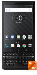 BlackBerry KEY2 - avis, prix, caractéristiques