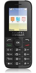Alcatel 2035 - avis, prix, caractéristiques