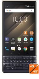 BlackBerry KEY2 LE - avis, prix, caractéristiques