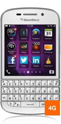 mobile blackberry
