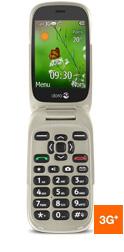 Doro 6530 - avis, prix, caractéristiques