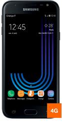 Samsung Galaxy J3 2017 - avis, prix, caractéristiques