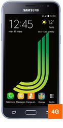 Samsung Galaxy J3 2016 - avis, prix, caractéristiques