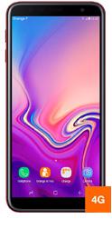 Samsung Galaxy J6 Plus - avis, prix, caractéristiques