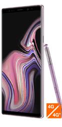 Samsung Galaxy Note9 - avis, prix, caractéristiques