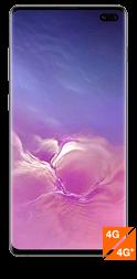 Samsung Galaxy S10+ Edition Performance - avis, prix, caractéristiques