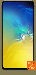 Samsung Galaxy S10e - avis, prix, caractéristiques