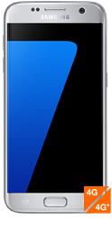 Samsung Galaxy S7 - avis, prix, caractéristiques
