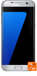 Samsung Galaxy S7 Edge - avis, prix, caractéristiques