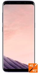 Samsung Galaxy S8+ - avis, prix, caractéristiques