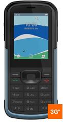 Téléphone GSM ORANGE TARA 3G NOIR