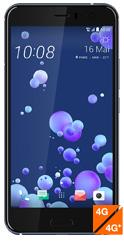HTC U11 - avis, prix, caractéristiques