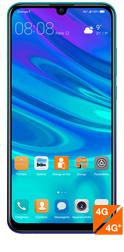 Huawei P smart 2019 - avis, prix, caractéristiques