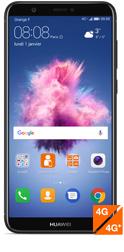 Huawei P smart - avis, prix, caractéristiques
