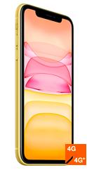 Apple iPhone 11 - avis, prix, caractéristiques
