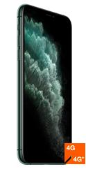 Apple iPhone 11 Pro Max - avis, prix, caractéristiques
