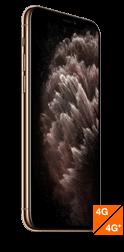 Apple iPhone 11 Pro - avis, prix, caractéristiques