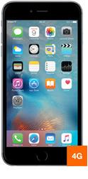 Apple iPhone 6 Plus Gris sidéral - avis, prix, caractéristiques