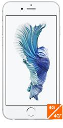 Apple iPhone 6s - avis, prix, caractéristiques