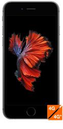 iPhone reconditionné 6s gris 16Go eco plus - avis, prix, caractéristiques