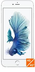 Apple iPhone 6s Plus - avis, prix, caractéristiques