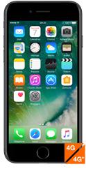 Apple iPhone 7 Noir - avis, prix, caractéristiques