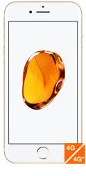 Apple iPhone 7 - avis, prix, caractéristiques