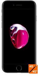Apple iPhone 7 Plus - avis, prix, caractéristiques