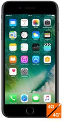 Apple iPhone 7 Plus Noir - avis, prix, caractéristiques