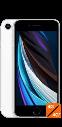 Apple iPhone SE  - avis, prix, caractéristiques