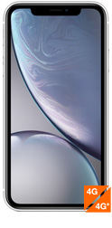 iPhone XR Cadaoz 64Go grade A
