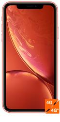 Apple iPhone XR - avis, prix, caractéristiques