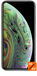 Apple iPhone Xs - avis, prix, caractéristiques