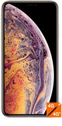Apple iPhone Xs Max - avis, prix, caractéristiques