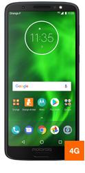 Motorola moto g6 - avis, prix, caractéristiques