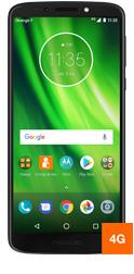 Motorola moto g6 Play - avis, prix, caractéristiques