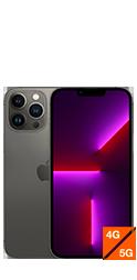 Apple iPhone 13 Pro Max Graphite 128 Go